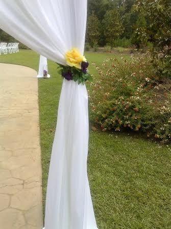 Tmx 1414780827894 Seneka 10 North Charleston, SC wedding rental