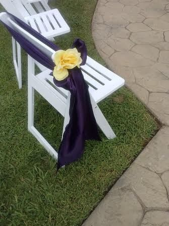 Tmx 1414780834725 Seneka 8 North Charleston, SC wedding rental