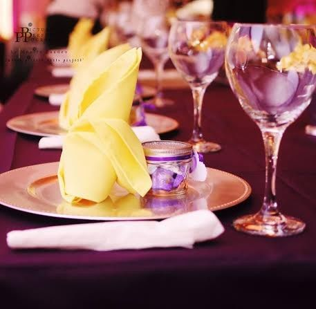 Tmx 1414780846976 Seneka 1 North Charleston, SC wedding rental