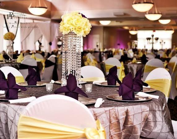 Tmx 1414780855104 Seneka 2 North Charleston, SC wedding rental
