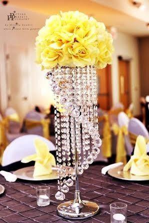 Tmx 1414780864363 Seneka 3 North Charleston, SC wedding rental