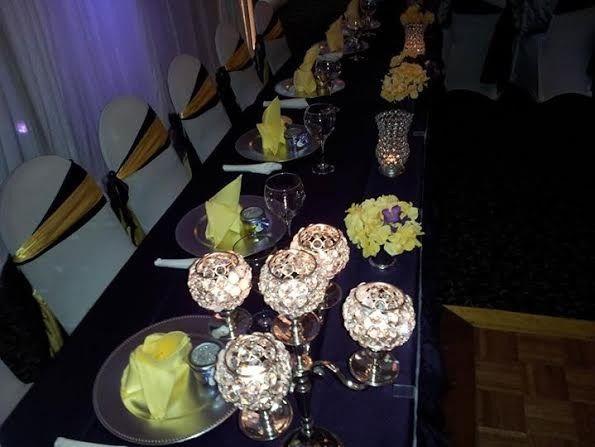 Tmx 1414780876380 Seneka  Darryl 3 North Charleston, SC wedding rental