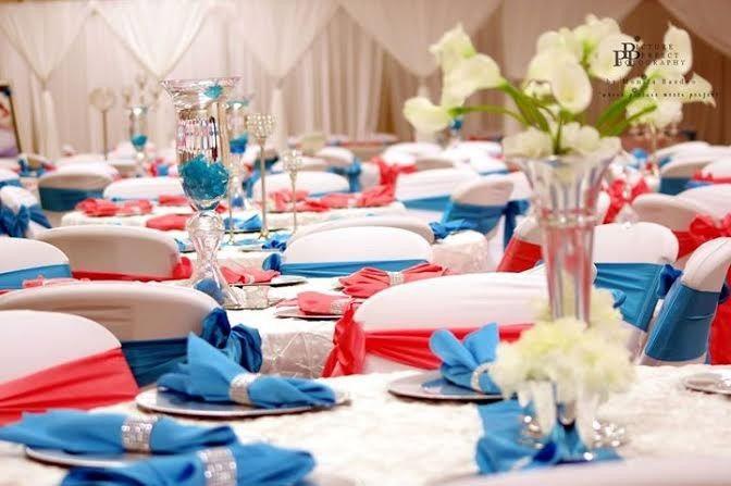 Tmx 1414780951875 Tressy 1 North Charleston, SC wedding rental