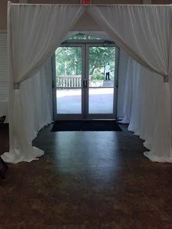 Tmx 1414780970432 Unnamed 2 North Charleston, SC wedding rental