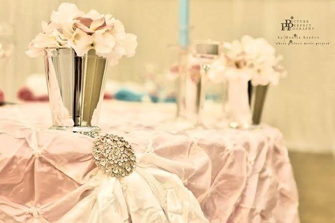 Tmx 1414780982256 Tressy North Charleston, SC wedding rental