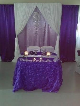 Tmx 1414781019782 Unnamed 5 North Charleston, SC wedding rental