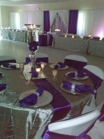 Tmx 1414781049087 Metris North Charleston, SC wedding rental