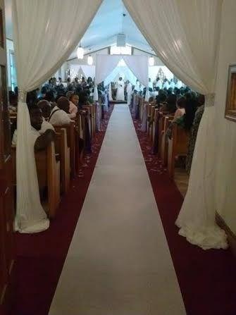 Tmx 1414781056304 Metris 1 North Charleston, SC wedding rental