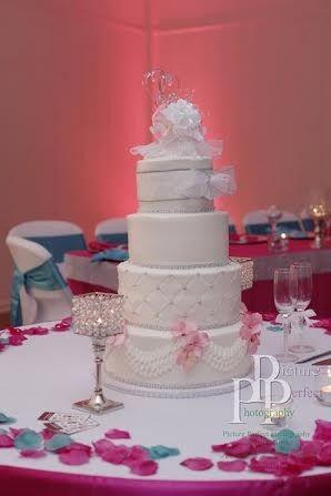 Tmx 1414781099215 Ladesia  Quentin North Charleston, SC wedding rental