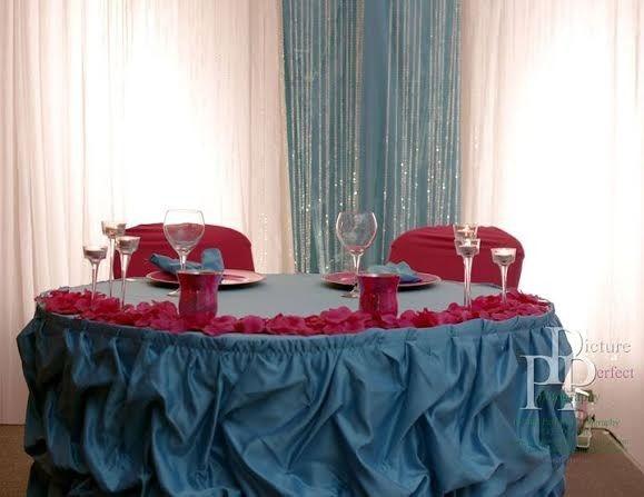 Tmx 1414781116575 Ladesia  Quentin 3 North Charleston, SC wedding rental