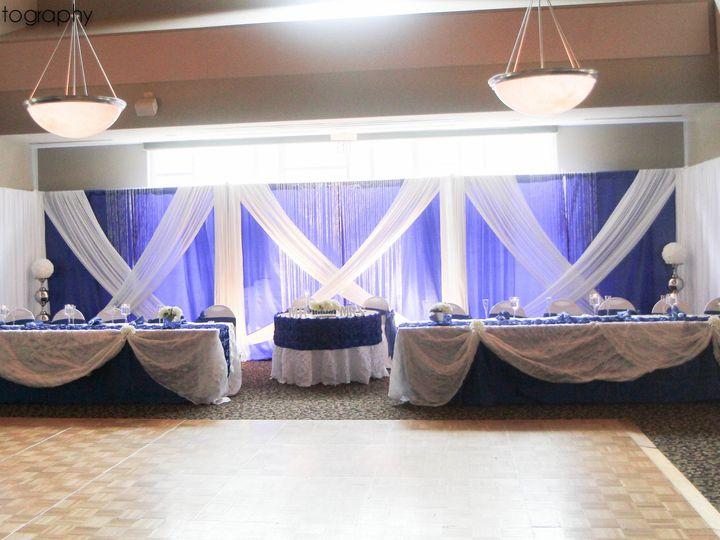 Tmx 1427824749767 Torie 3 North Charleston, SC wedding rental