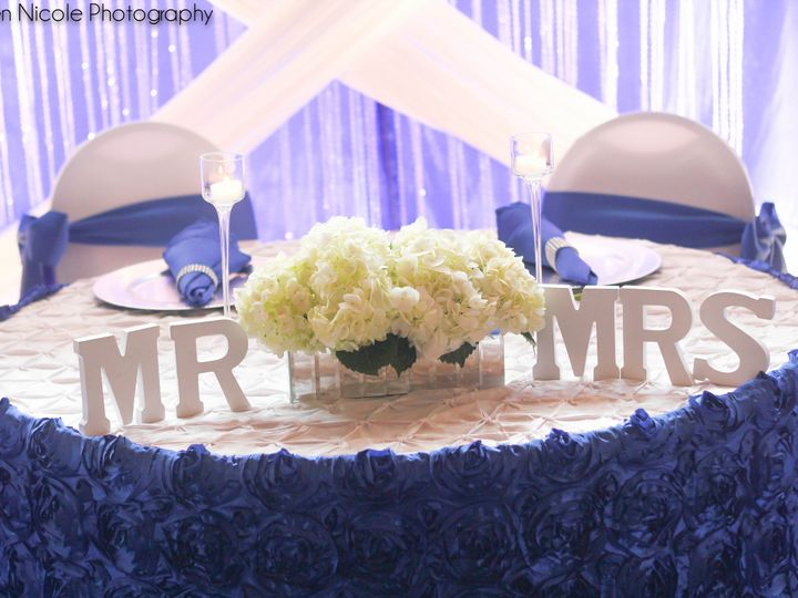 Tmx 1427824773391 Torie 4 North Charleston, SC wedding rental