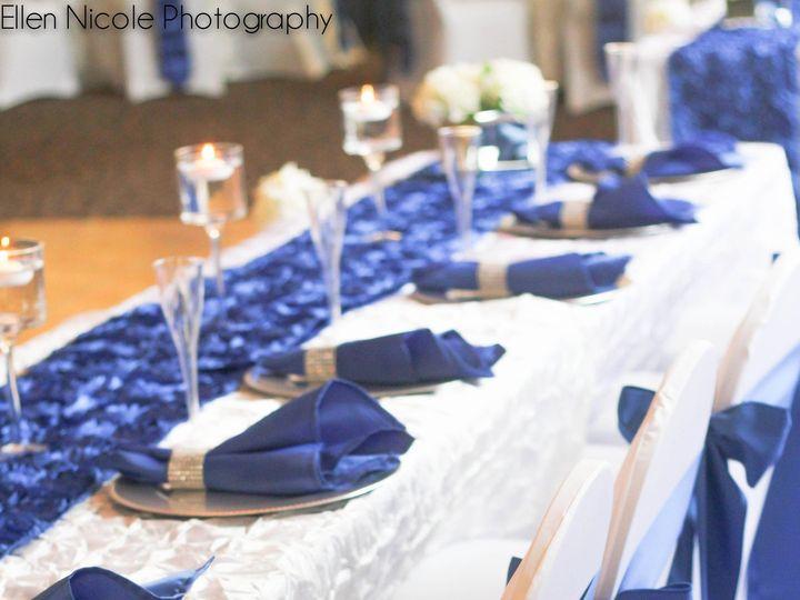 Tmx 1427824840311 Torie 6 North Charleston, SC wedding rental