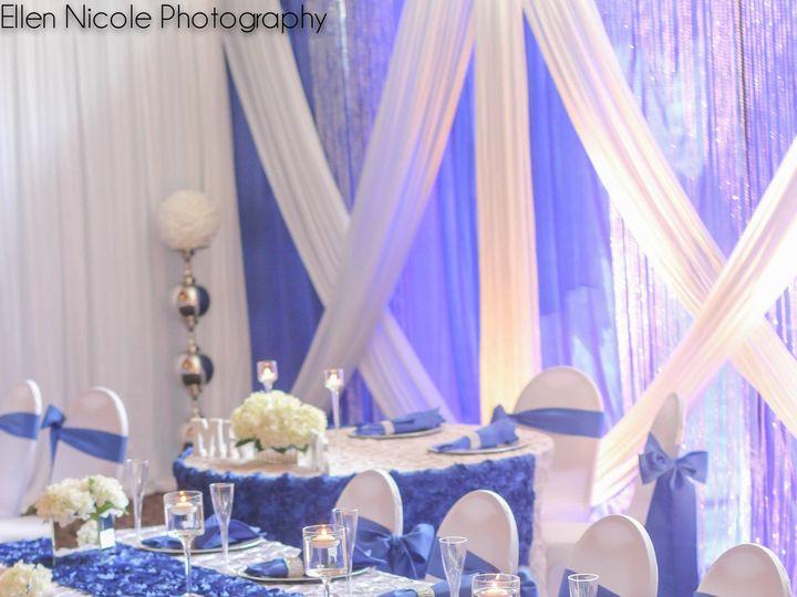 Tmx 1427824875781 Torie 7 North Charleston, SC wedding rental