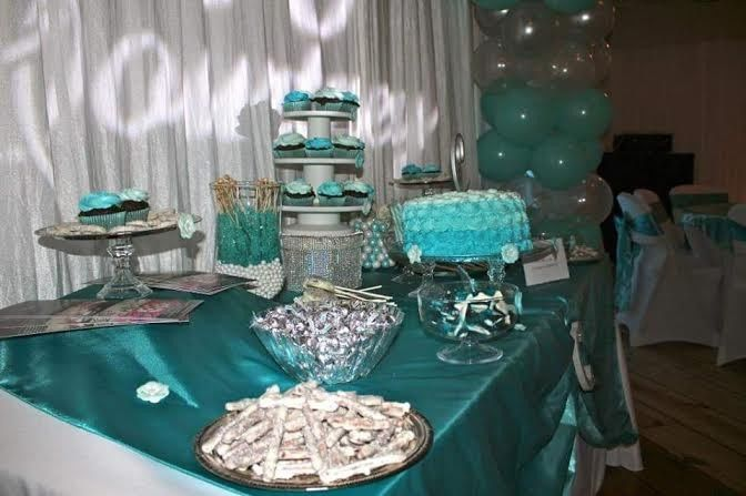 Tmx 1427825110848 Court 1 North Charleston, SC wedding rental