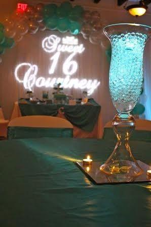 Tmx 1427825113367 Court 2 North Charleston, SC wedding rental