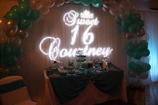 Tmx 1427825118617 Court 4 North Charleston, SC wedding rental