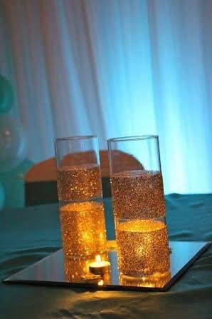 Tmx 1427825122038 Court 5 North Charleston, SC wedding rental