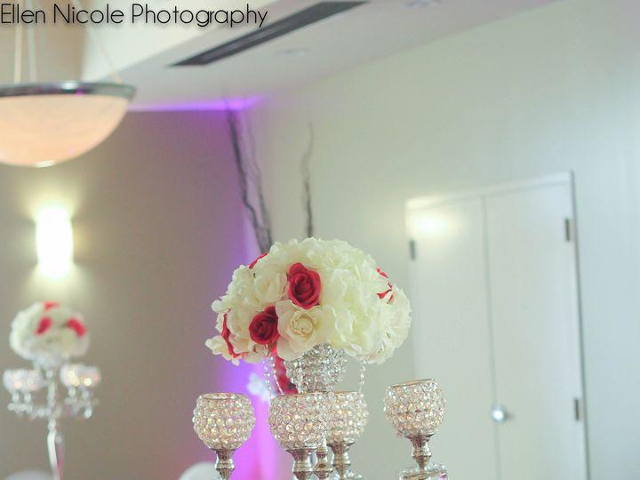 Tmx 1427825253848 Img0007 North Charleston, SC wedding rental