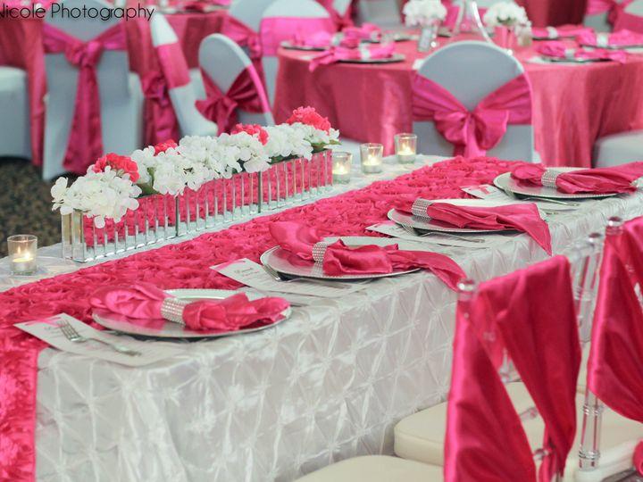 Tmx 1427825286937 Img0021 North Charleston, SC wedding rental