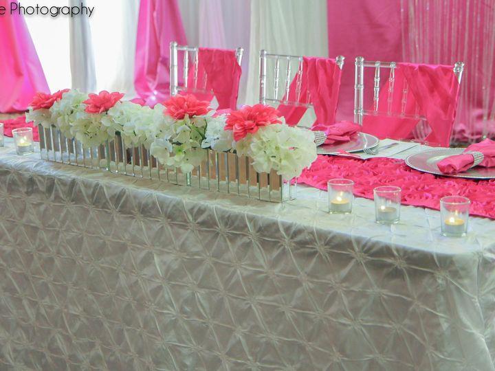 Tmx 1427825433804 Img0119 North Charleston, SC wedding rental