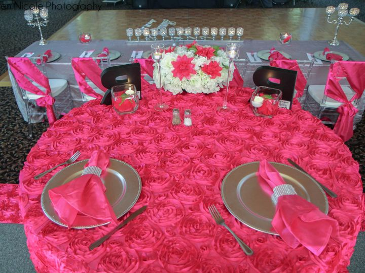 Tmx 1427825464363 Img0130 North Charleston, SC wedding rental