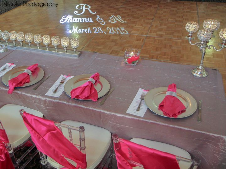 Tmx 1427825494989 Img0132 North Charleston, SC wedding rental