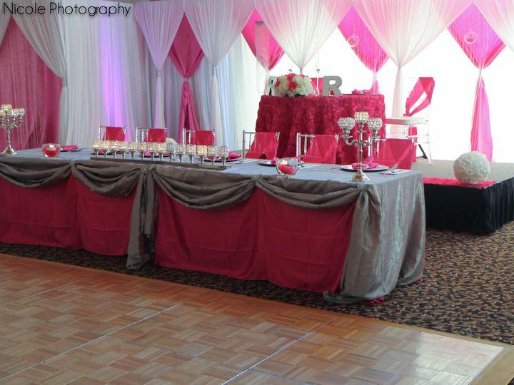 Tmx 1427825523920 Img0211 North Charleston, SC wedding rental