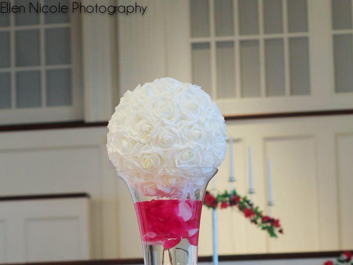 Tmx 1427825557016 Img9927 North Charleston, SC wedding rental