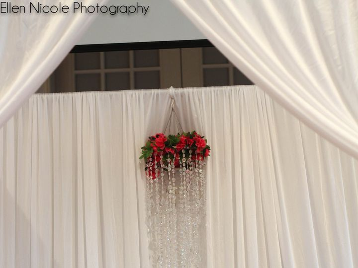 Tmx 1427825589905 Img9930 North Charleston, SC wedding rental