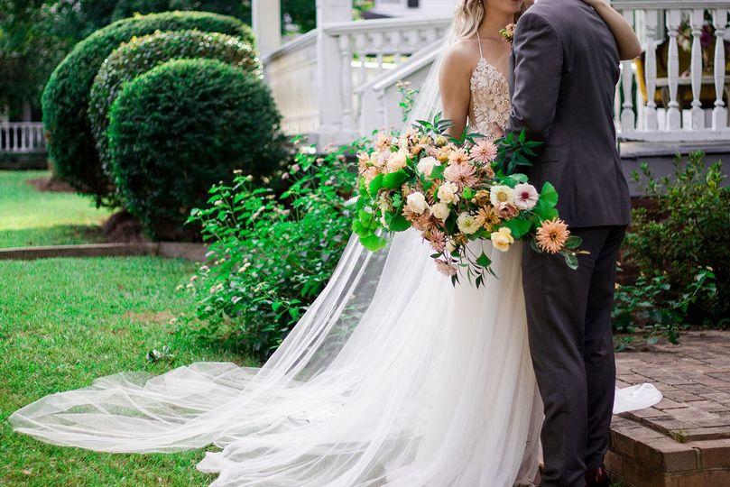 wedding 9 51 674627 161220108793311