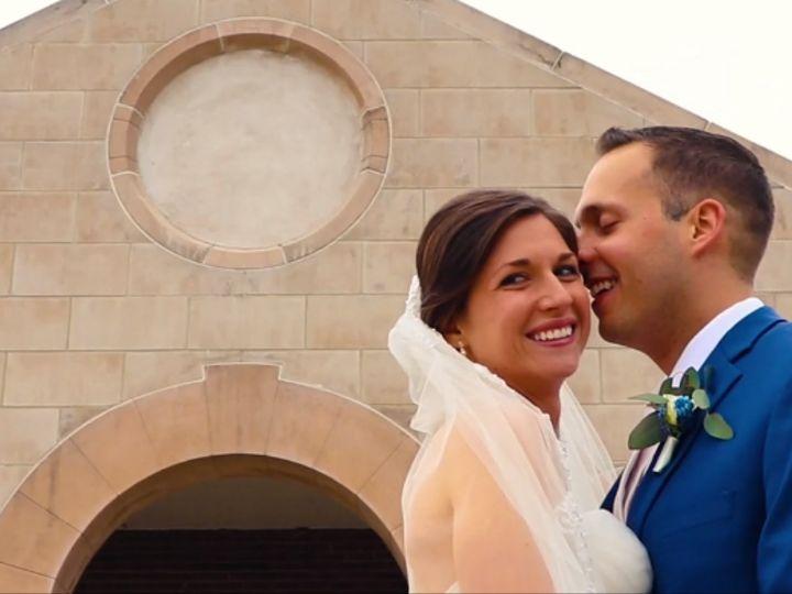 Tmx Emma Jose 51 1884627 1569346370 Ypsilanti, MI wedding videography