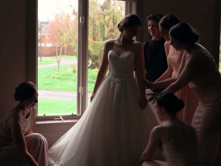 Tmx Emma 51 1884627 1569347296 Ypsilanti, MI wedding videography