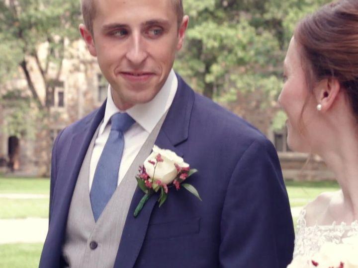 Tmx Matt Cat 51 1884627 1569347132 Ypsilanti, MI wedding videography