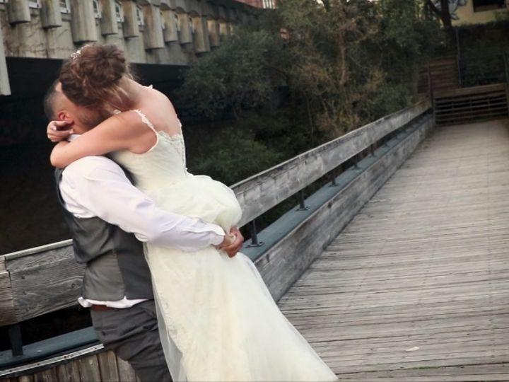 Tmx Megan Morgan 51 1884627 1569346414 Ypsilanti, MI wedding videography