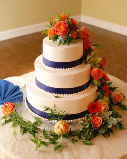 boston wedding cake tasting fasano s catering catering braintree ma weddingwire 12099