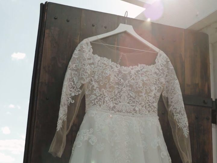 Tmx Screen Shot 2020 03 02 At 10 04 27 Am 51 1925627 158462727485122 Orlando, FL wedding videography