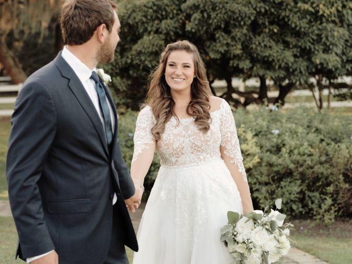 Tmx Screen Shot 2020 03 02 At 10 05 40 Am 51 1925627 158462727927608 Orlando, FL wedding videography