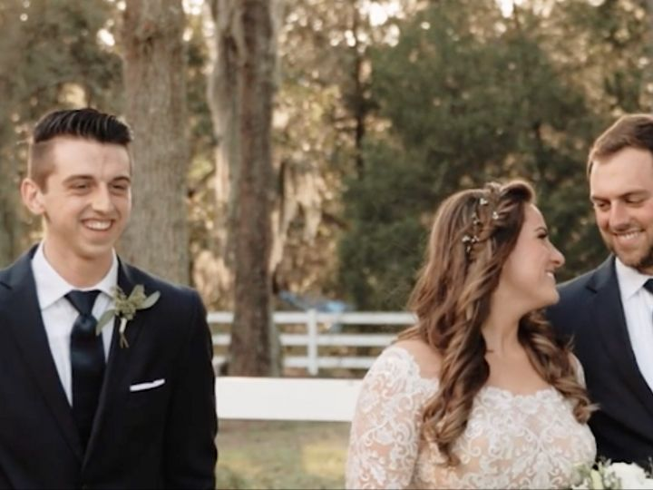 Tmx Screen Shot 2020 03 02 At 10 06 18 Am 51 1925627 158462728792404 Orlando, FL wedding videography