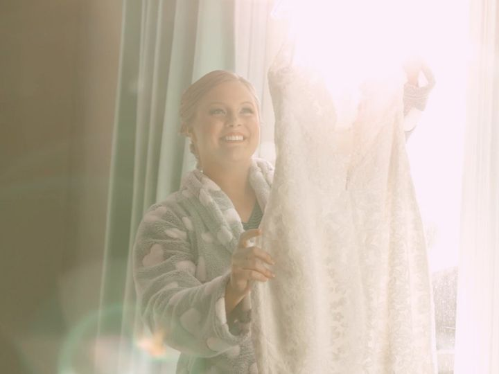 Tmx Screen Shot 2020 03 02 At 10 08 54 Am 51 1925627 158462730143031 Orlando, FL wedding videography