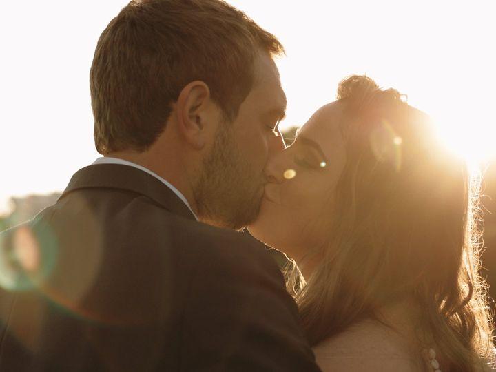 Tmx Weddingstill 02 51 1925627 158267000477204 Orlando, FL wedding videography