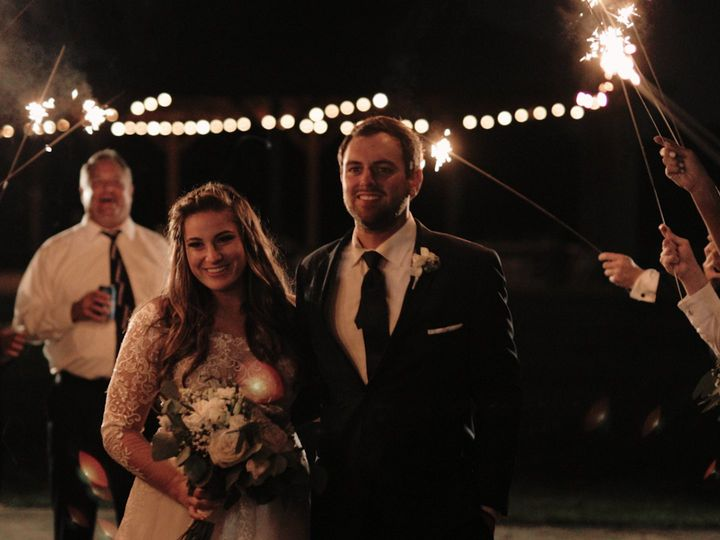 Tmx Weddingstill 03 51 1925627 158267000514665 Orlando, FL wedding videography