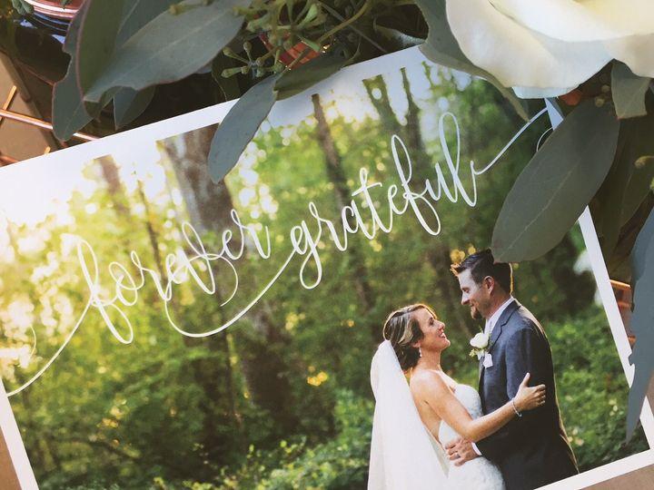 Tmx 1478715535764 Img8890 East Bridgewater wedding invitation