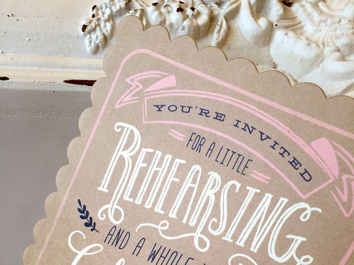 Tmx 1478720294773 Web Img9015 East Bridgewater wedding invitation