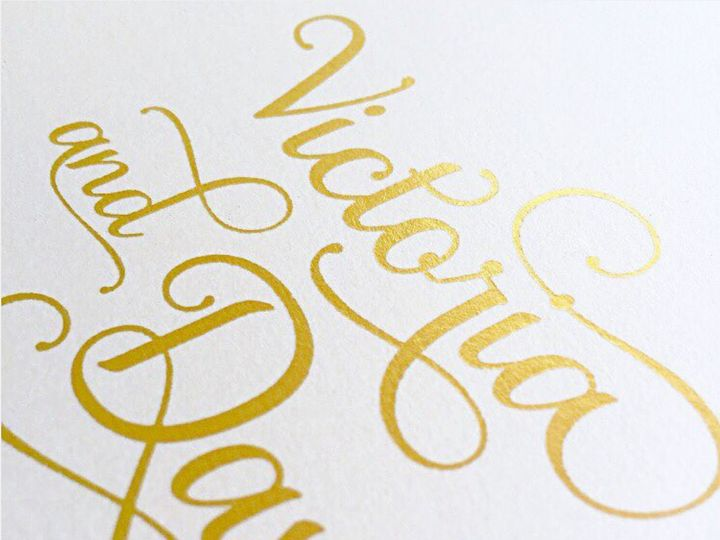 Tmx 1482175321815 Screen Shot 2016 12 19 At 2.17.53 Pm East Bridgewater wedding invitation