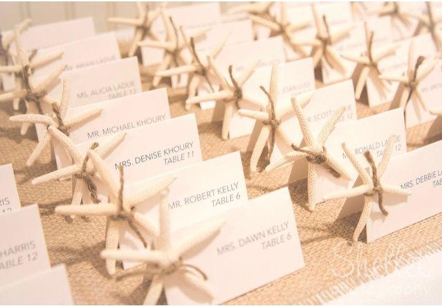 Tmx Image1 51 365627 1570479056 East Bridgewater wedding invitation