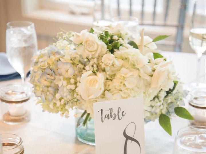 Tmx Image3 51 365627 1570479056 East Bridgewater wedding invitation