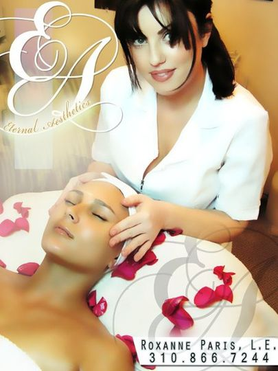Sophisticated Skin Care