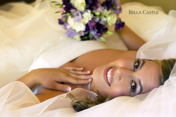 Bella Castle Photography