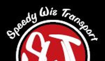 Speedy Wiz Transport